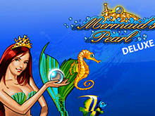 Аппарат Mermaid's Pearl Deluxe