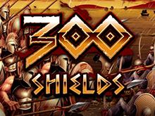 Азартный эмулятор 300 Shields