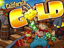Аппарат California Gold