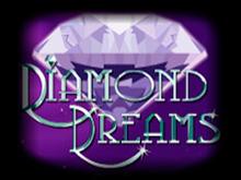 Популярный автомат Diamond Dreams